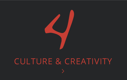 culturecreativity